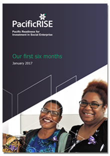 Pacific-RISE_First6months